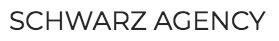Schwarz Agency